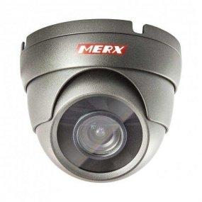 pro-ahdmx-1007ukw-super-starlight-nightvision
